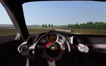 Racer 0.8.4 juego de carreras