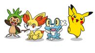players-pokemon