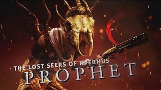 profeta-nosgoth