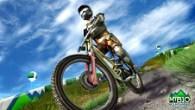 simulador de bicicletas