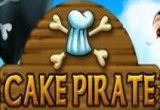 cake pirates