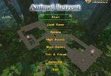 juego animal retreat