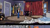 juego aventura grafica