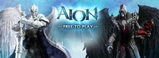 Aion Free 2