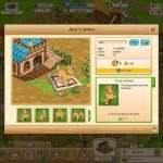 jugar juegos de granjas