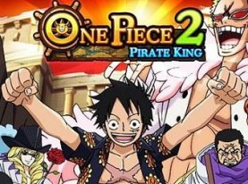 One Piece 2 Online