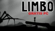 Descarga el Juego LIMBO GRATIS para PC