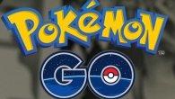 El intercambio de pokemon llegara pronto a Pokemon Go