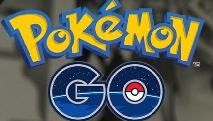 El intercambio de pokemon llegara pronto a Pokemon Go