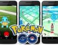 portada-pokemon-go