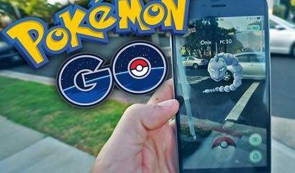 pokemon go guia
