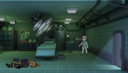 fallout-shelter-trucos