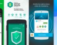 Antivirus Android IOS