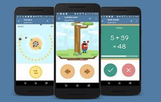 juegos para telegram