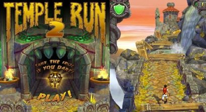 temple-run-2-para-android-sin-internet
