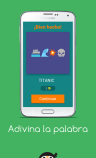 juego acertijos android