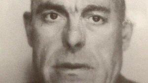 Lino Gabaldón, una vida de película.