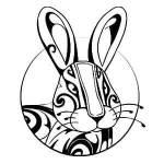Conejo horoscopo chino