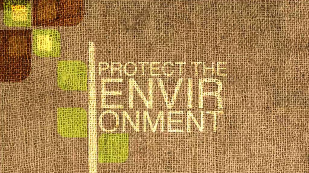 Protech Environment