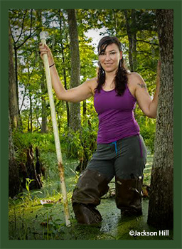 Sarah-Mack-PhD-TierraResources