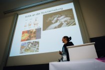 vortrag-fleischvermarktung-4