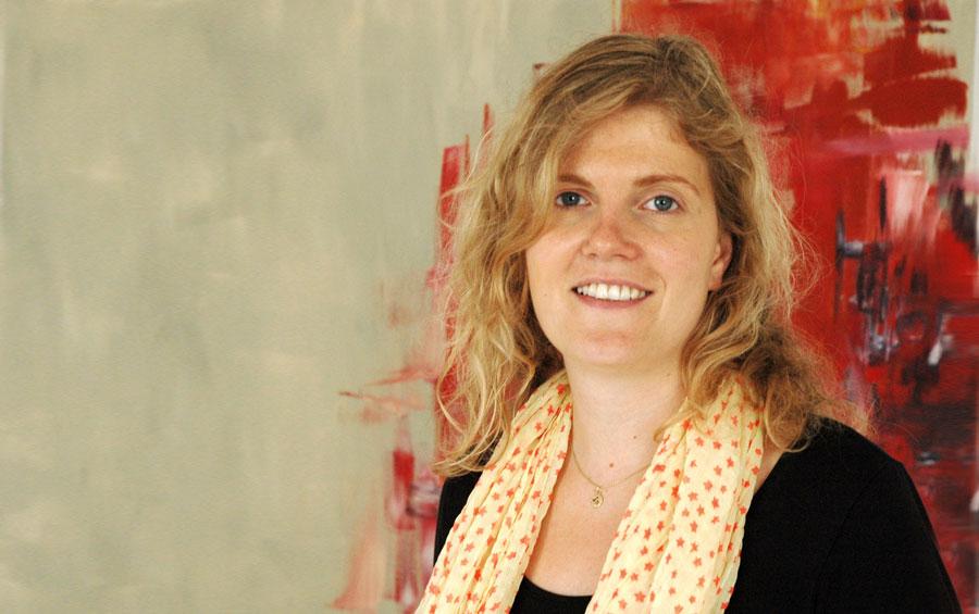 Anna Umberg, LL.M., M.A.  Rechtsanwältin Fachanwältin für gewerblichen Rechtsschutz, Tierrecht