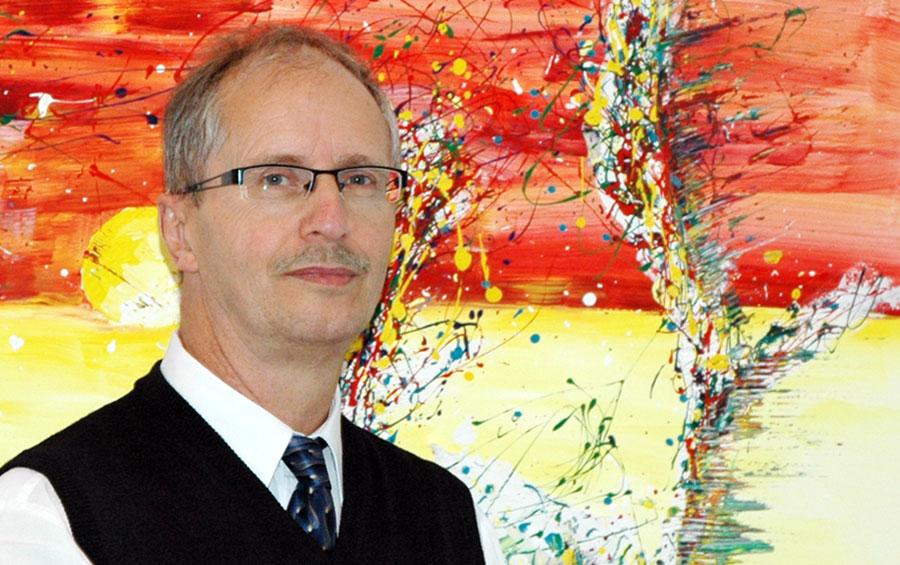 Andree Eckhard Patentanwalt Hannover Patentrecht Markenrecht Wettbewerbsrecht UWG Hamburg Tierrechtsanwalt