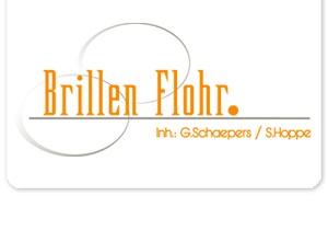 Brillen Flohr, Gifhorn