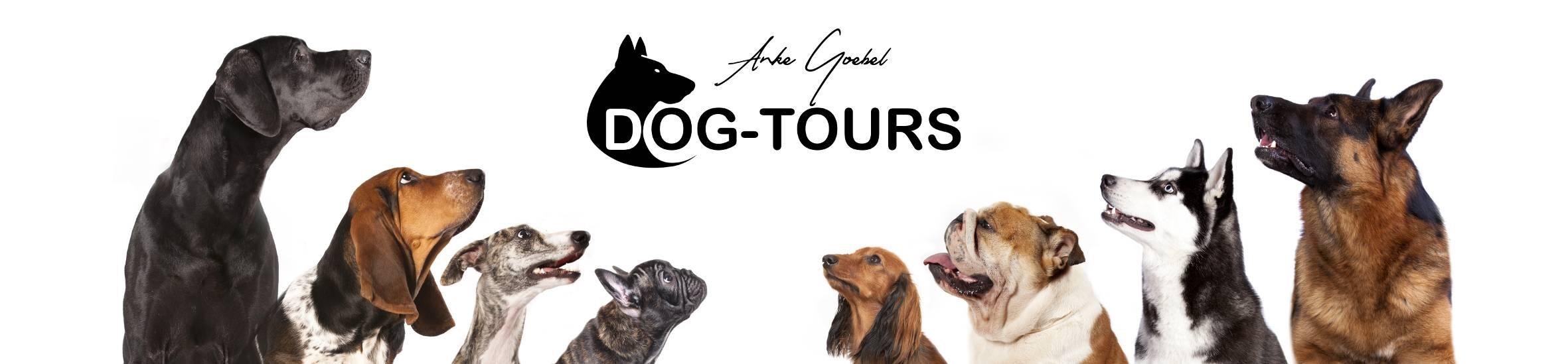 Dogg-Tours, Vechelde