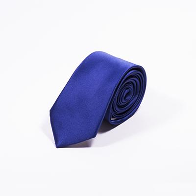 Marine Blauwe das kopen