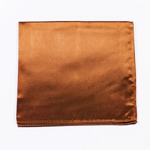 Bruine pochet kopen