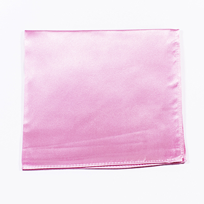 roze pochet kopen