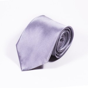 zijden stropdas kopen