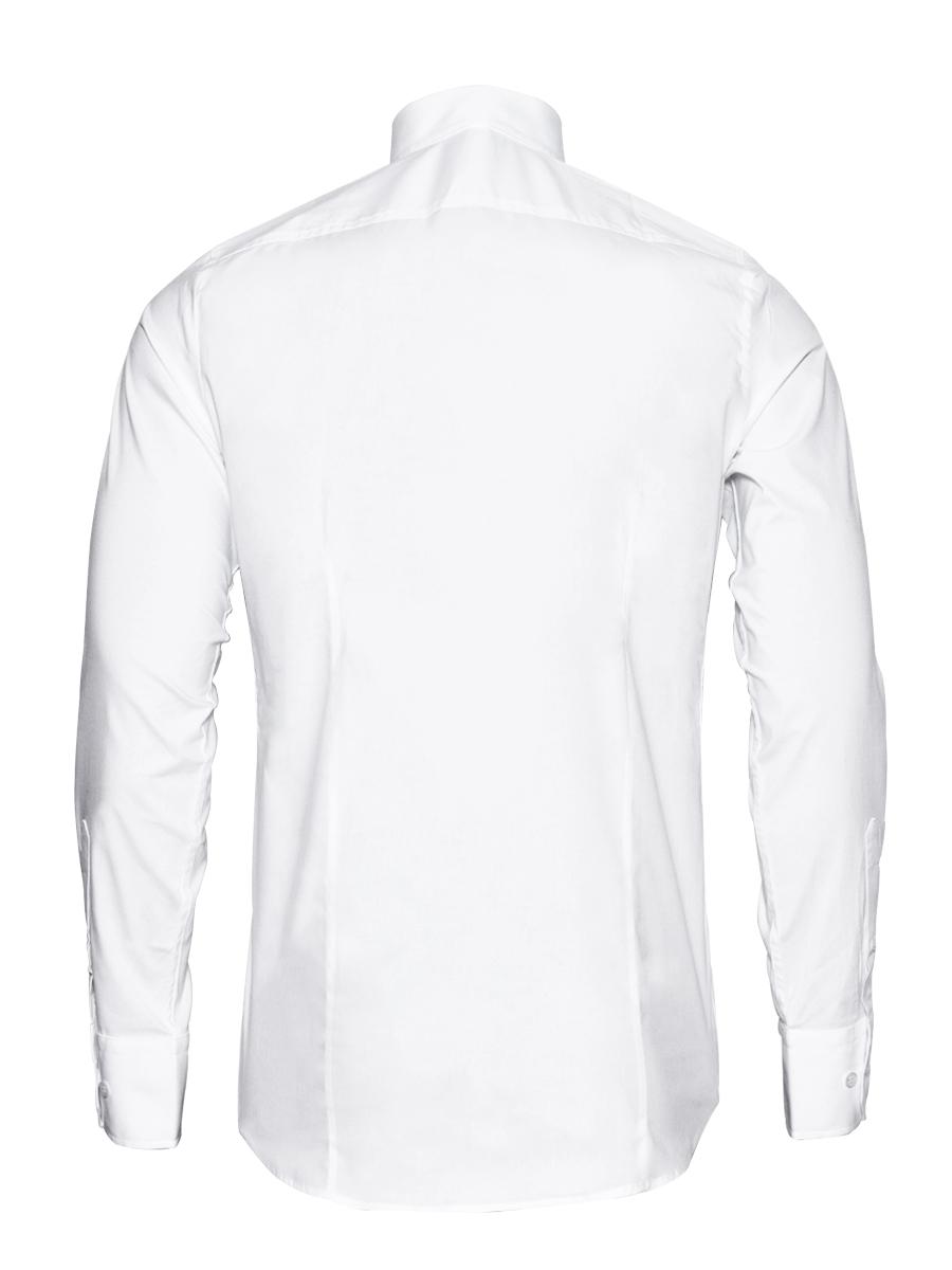 Overhemd Fit Tiesamp; Slim Overhemd Tiesamp; Overhemd Fit Slim Slim Fit Shirts Tiesamp; Shirts EIWD29HY