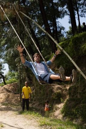 swing_tim