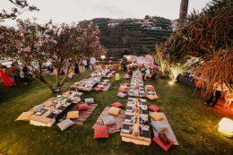 https://tietheknotwedding.co.uk/listings/destination-weddings-vow-renewal-ceremonies-honeymoons-in-portugal