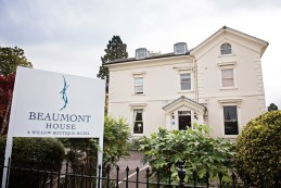 https://tietheknotwedding.co.uk/listings/beaumont-house-cheltenham