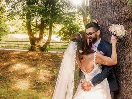 https://tietheknotwedding.co.uk/listings/watch-our-wedding-videography-with-a-wow-factor