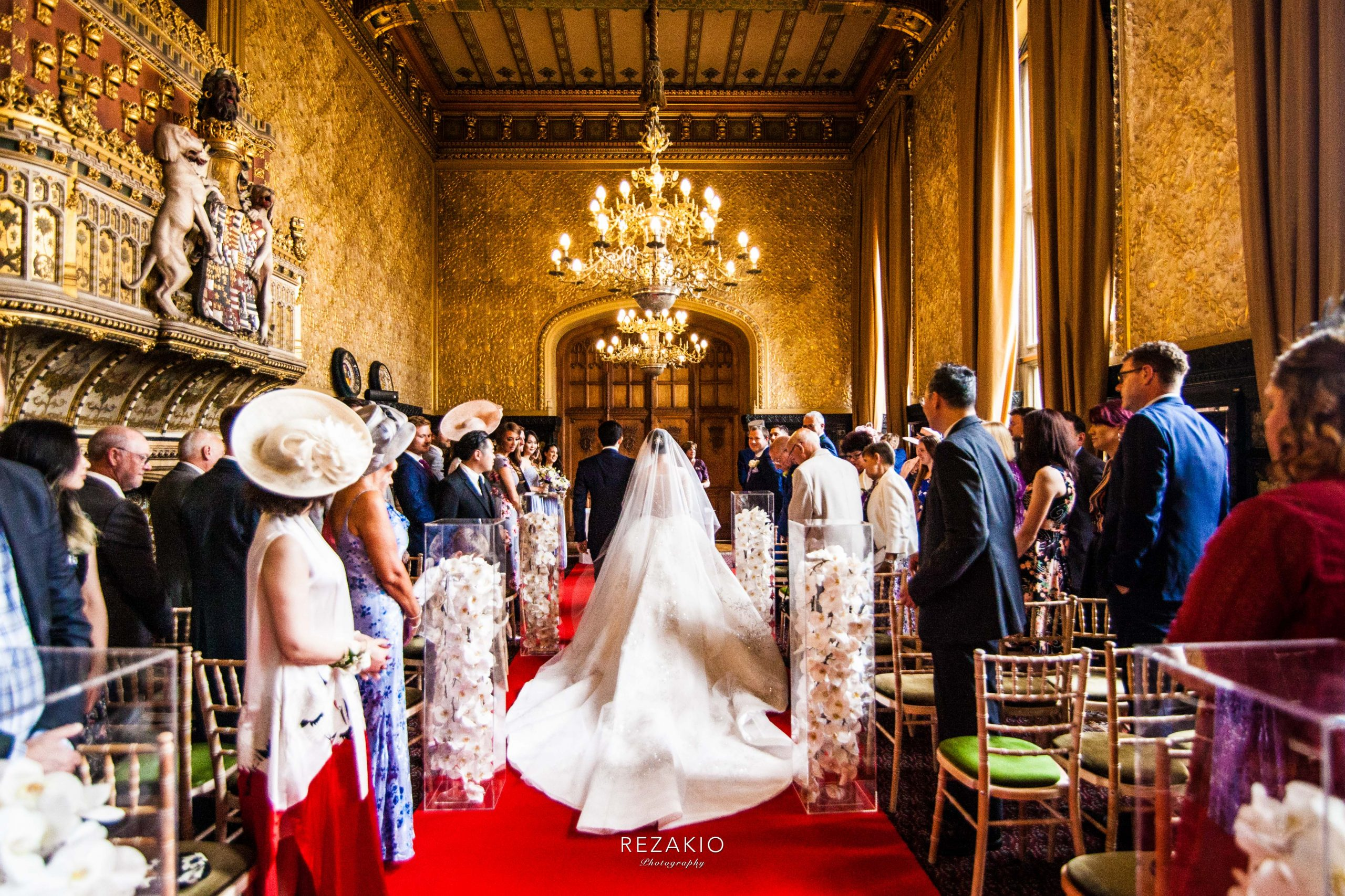 https://tietheknotwedding.co.uk/listings/susan-foxall-ceremonies-2