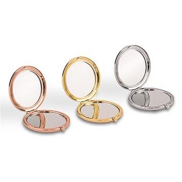 4452-p-1293-145c-w_compact-mirror-with-modern-floral-personalization014720ebacf6c1e1fe8259a0d3f5c8e1