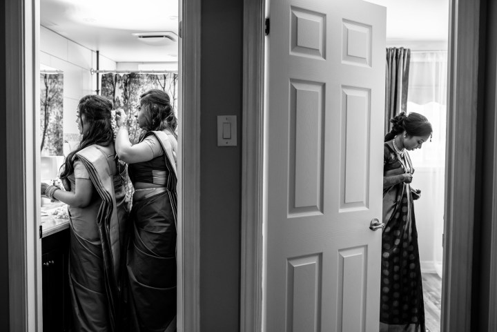 BLOGReq_Sharmela&Milan(Wedding) (10 of 54)