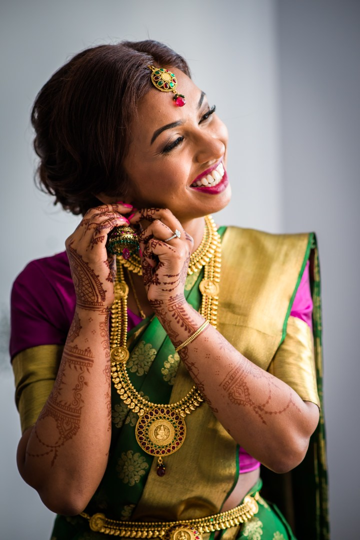 BLOGReq_Sharmela&Milan(Wedding) (15 of 54)