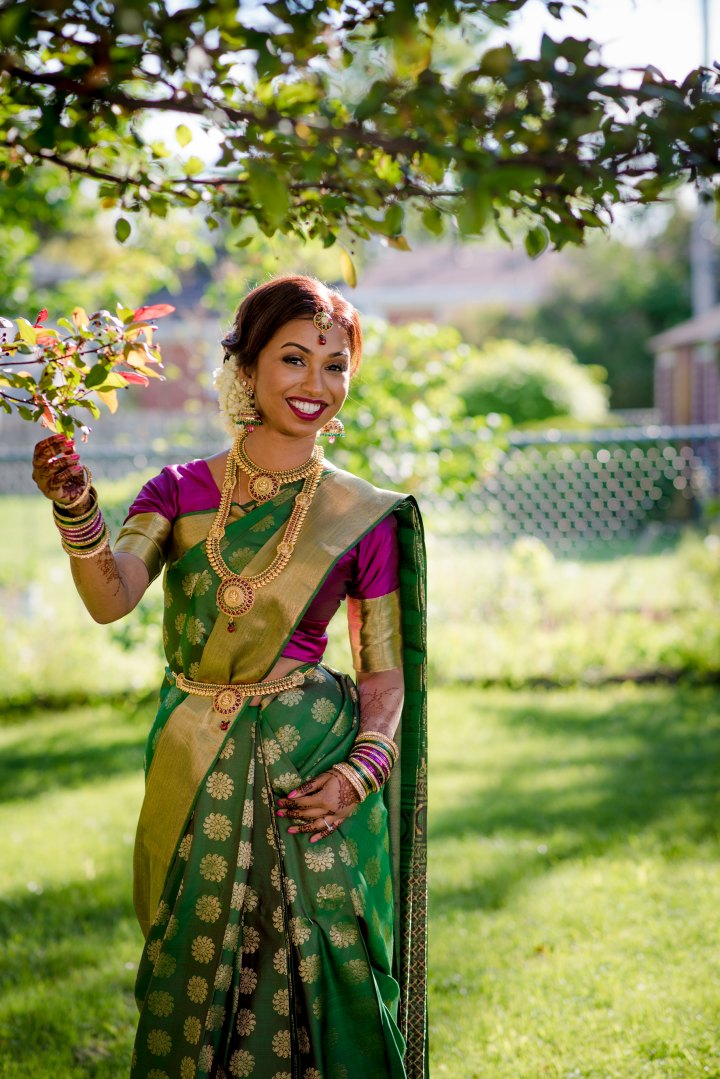 BLOGReq_Sharmela&Milan(Wedding) (17 of 54)