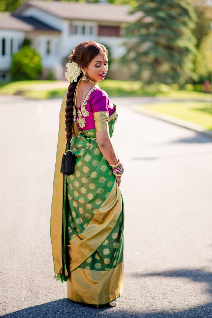 BLOGReq_Sharmela&Milan(Wedding) (22 of 54)