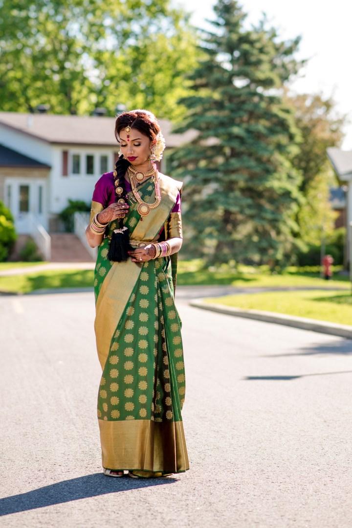 BLOGReq_Sharmela&Milan(Wedding) (23 of 54)