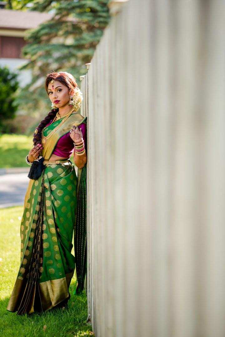 BLOGReq_Sharmela&Milan(Wedding) (24 of 54)