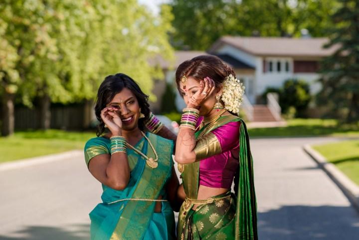 BLOGReq_Sharmela&Milan(Wedding) (30 of 54)