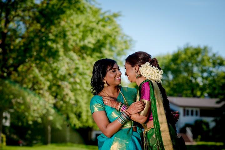 BLOGReq_Sharmela&Milan(Wedding) (31 of 54)