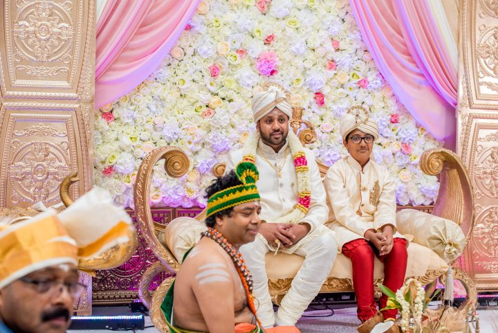 BLOGReq_Sharmela&Milan(Wedding) (35 of 54)