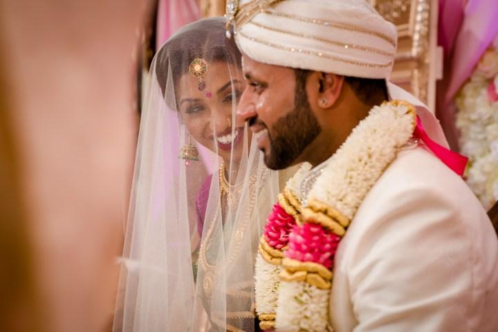 BLOGReq_Sharmela&Milan(Wedding) (36 of 54)